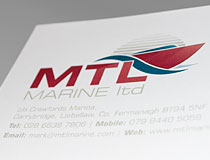 MTL Marine