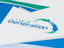 Rural Generation Ltd