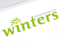 Winters Renewables