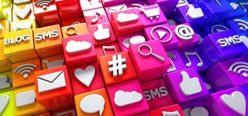 social-media-design-sml